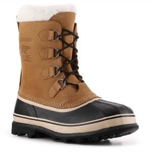 Sorel Women's Caribou® Boot 6.5